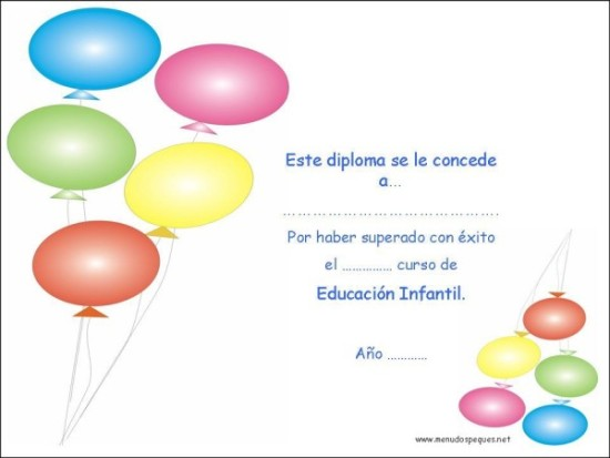 modelos de diplomas infantiles para niños (8)