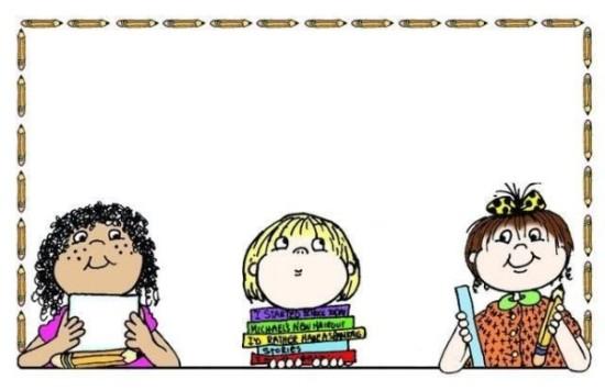 modelos de diplomas infantiles para niños (9)
