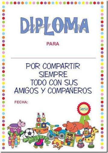 modelos de diplomas para imprimir para niños (7)