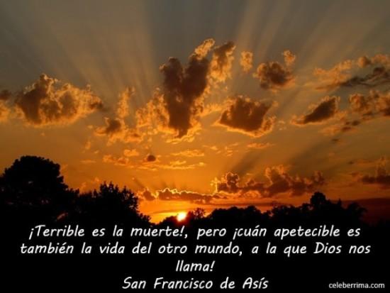 muerte-san-francisco-asis