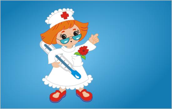nurse-587924_960_720