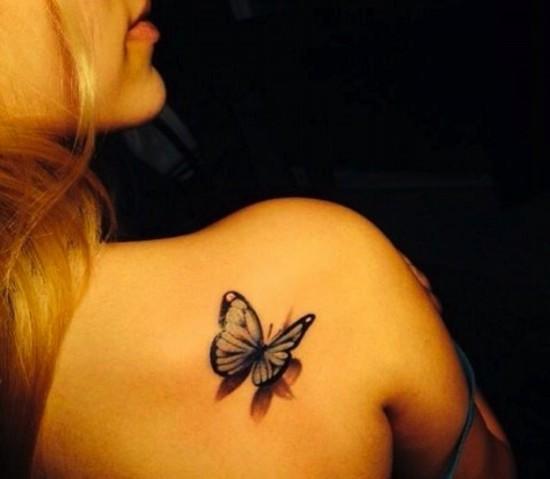 originales tatuajes en 3d (4)