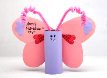 paper-love-bugs-kaboose-craft-photo-350-fs-img_9096_rdax_65