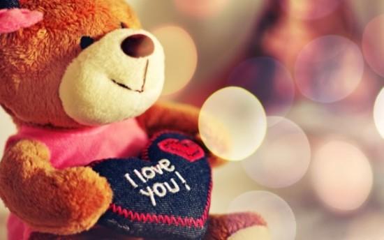 pienso en tí MI Amor Imágenes (1)