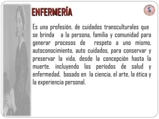 proceso-de-atencion-de-enfermeria-3-728_1