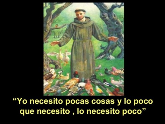 san-francisco-de-ass-1-638