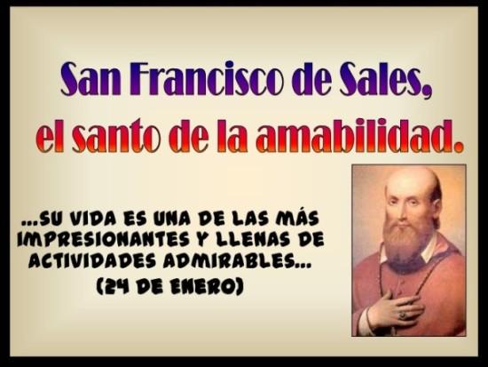 san-francisco-de-sales-1-728