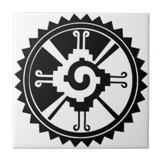 simbolo_maya_hunab_ku_de_la_deidad_azulejo_cuadrado_pequeno-r3ff553a42bf8437b9e1aaedc97ca08df_agtk1_8byvr_324