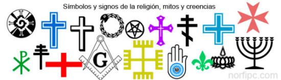 simbolos-signos-religion-mitos-creencias