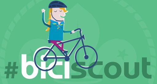 slide_bici