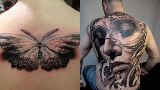 tatuajes 3d imagenes (1)