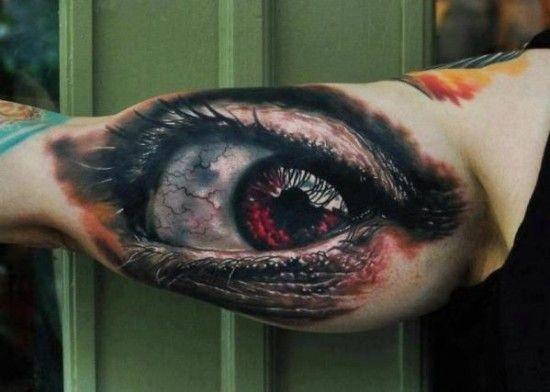 tatuajes 3d imagenes (3)