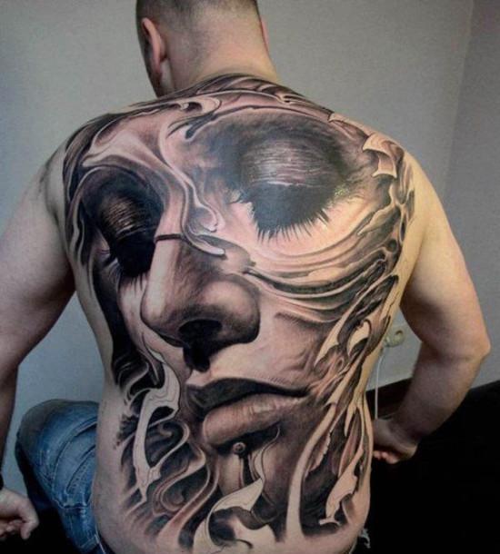 tatuajes 3d imagenes (4)