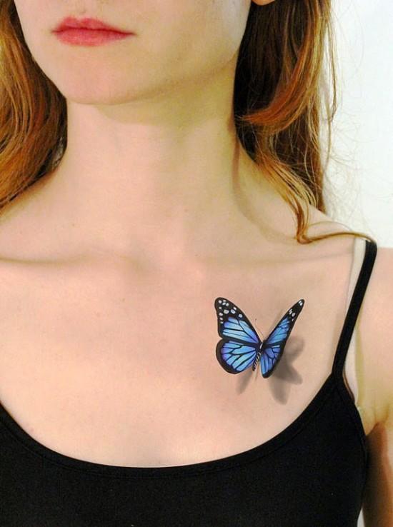 tatuajes 3d imagenes (6)