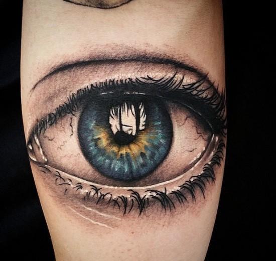 tatuajes 3d imagenes (7)