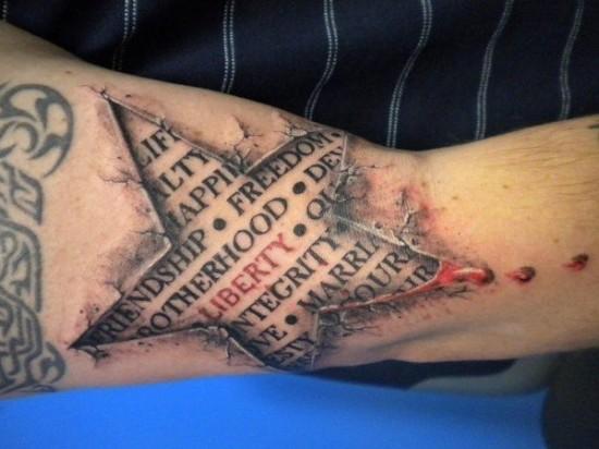 tatuajes 3d imagenes (9)
