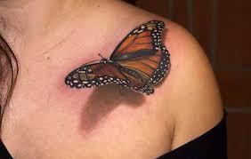 tatuajes espectaculares 3d (1)