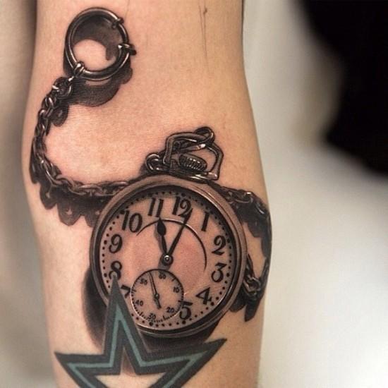 tatuajes espectaculares 3d (10)