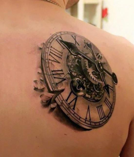 tatuajes espectaculares 3d (17)