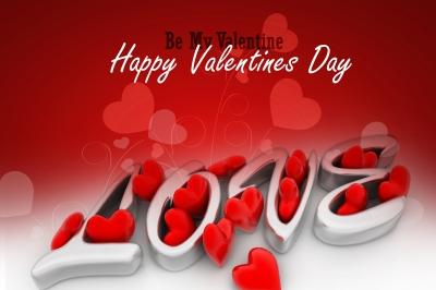 tiernas-frases-para-mi-enamorado-por-san-valentin