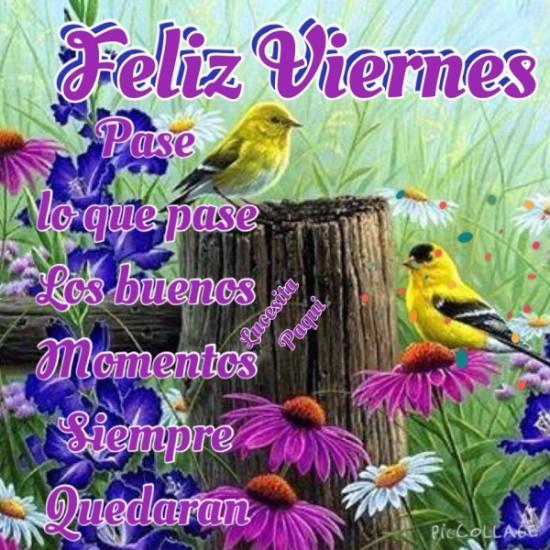 viernes_180