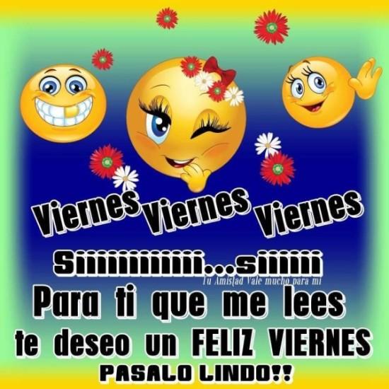 viernes_190