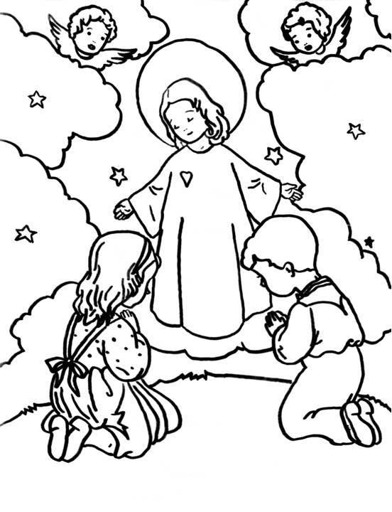 Imagenes Del Dia De La Inmaculada Concepcion De Maria Para