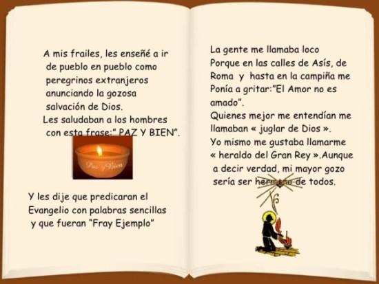yo-francisco-de-asis-me-presento-7-728