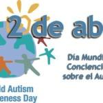 Imágenes con mensajes para descargar y compartir en el Día Mundial del Autismo