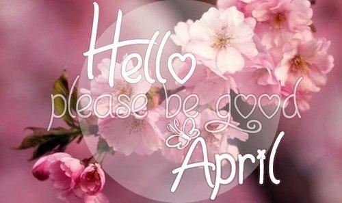 80768-Hello-April-Please-Be-Good