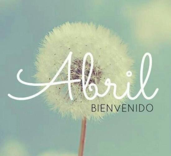 Bienvenido Abril (7)