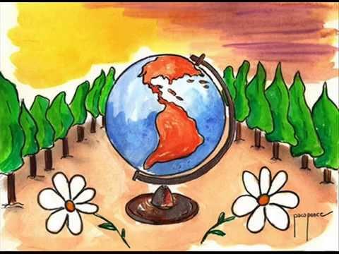 Día de la Tierra (2)