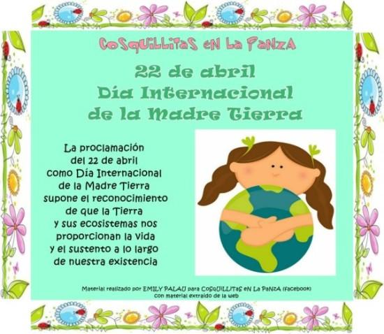 Día de la Tierra (4)