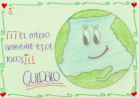 Día de la Tierra (5)