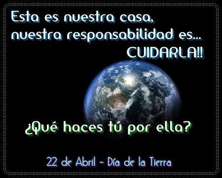 Día de la Tierra (7)