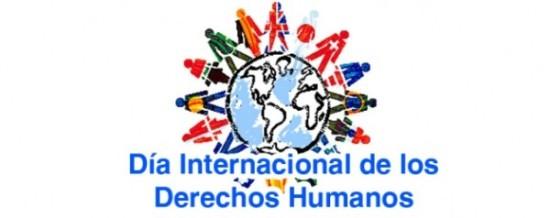 Día de los derechos Humanos imágenes y frases  (10)