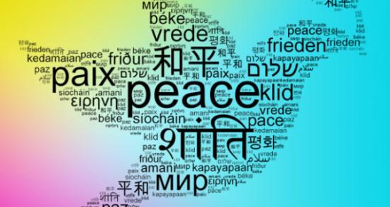 Día de los derechos Humanos imágenes y frases  (6)
