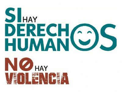 Día de los derechos Humanos imágenes y frases  (9)