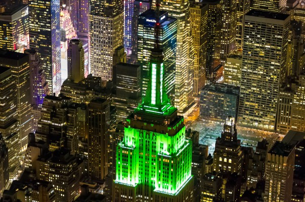 Empire-State-Building-verde-600x397