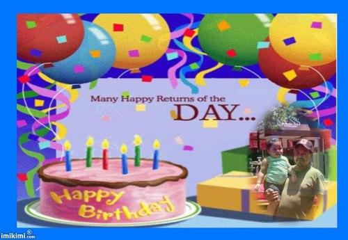 Feliz Cumple - Happy BirthDay (13)