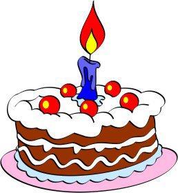 Feliz Cumple - Happy BirthDay (34)