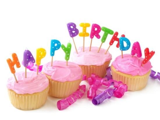 Feliz Cumple - Happy BirthDay (5)