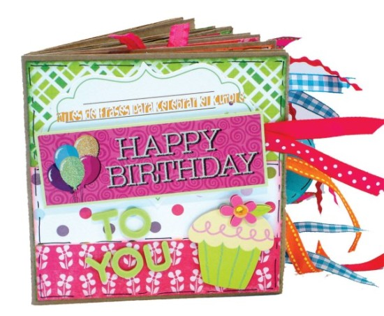 Feliz Cumpleaños mensajes (55)