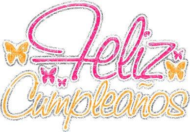 Feliz Cumpleaños postales (21)