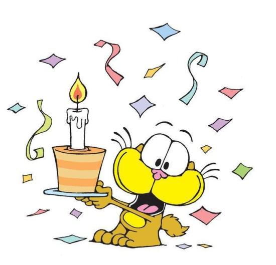 Feliz Cumpleaños tarjetas (34)