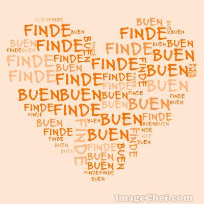 Frases bonitas de Fin de Semana para compartir (4)