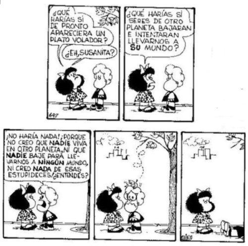 historietas-de-mafalda-10