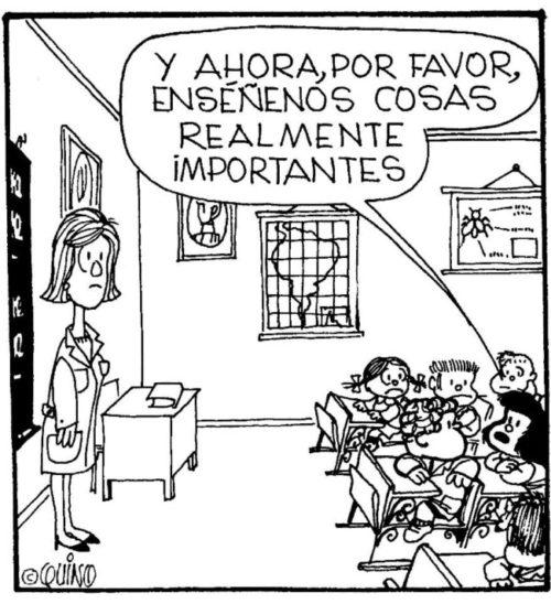 historietas-de-mafalda-15