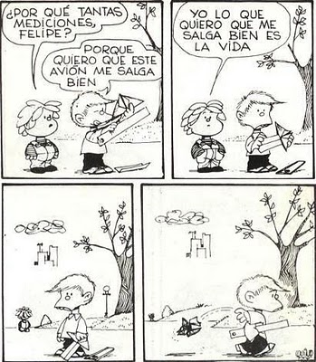historietas-de-mafalda-16