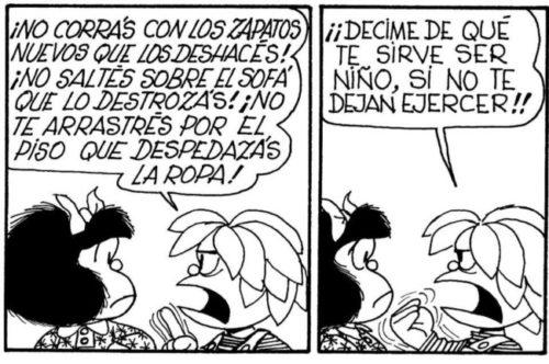historietas-de-mafalda-18